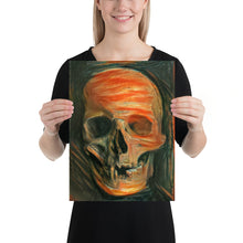 Load image into Gallery viewer, Skull Scream