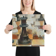 Load image into Gallery viewer, Picasso Chess 2