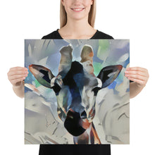 Load image into Gallery viewer, Picabia Giraffe