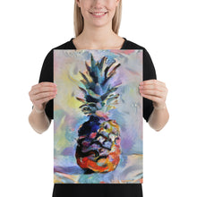 Load image into Gallery viewer, Matisse Pineapple 2