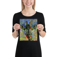 Load image into Gallery viewer, Picasso Giraffe