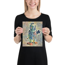 Load image into Gallery viewer, Matisse Robot