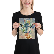 Load image into Gallery viewer, Matisse Giraffe