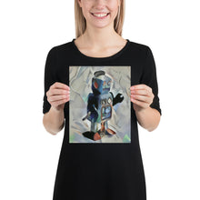 Load image into Gallery viewer, Picabia Robot