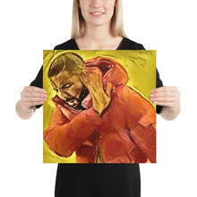 Load image into Gallery viewer, Picasso Drake Meme 1