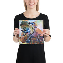 Load image into Gallery viewer, Matisse Drake Meme 1