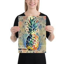 Load image into Gallery viewer, Matisse Pineapple 3