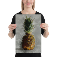 Load image into Gallery viewer, Turner Pineapple