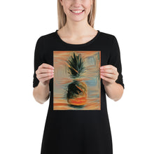 Load image into Gallery viewer, Munch Pineapple