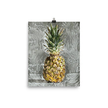 Load image into Gallery viewer, Van Gogh Pineapple