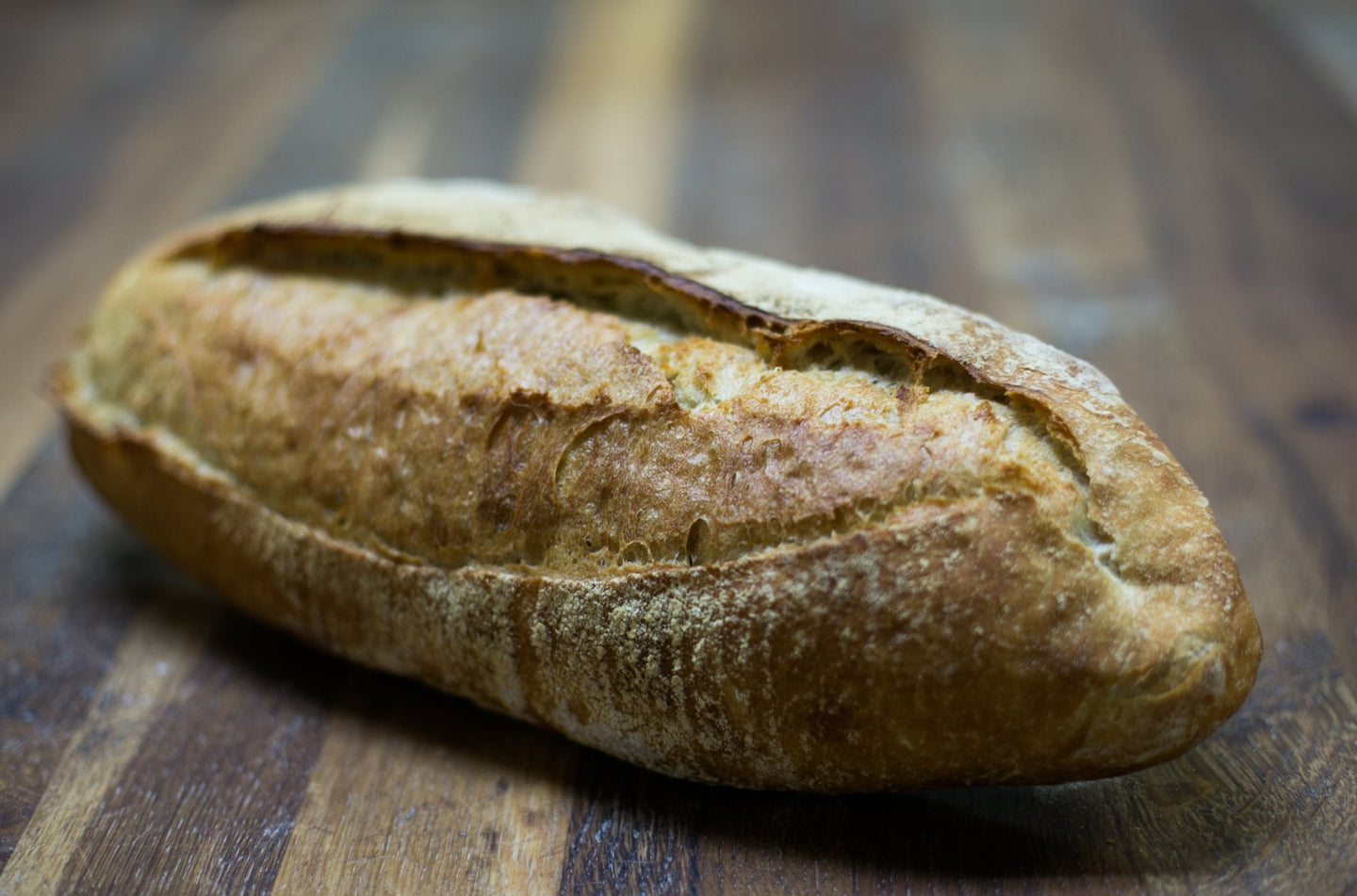 French Batard