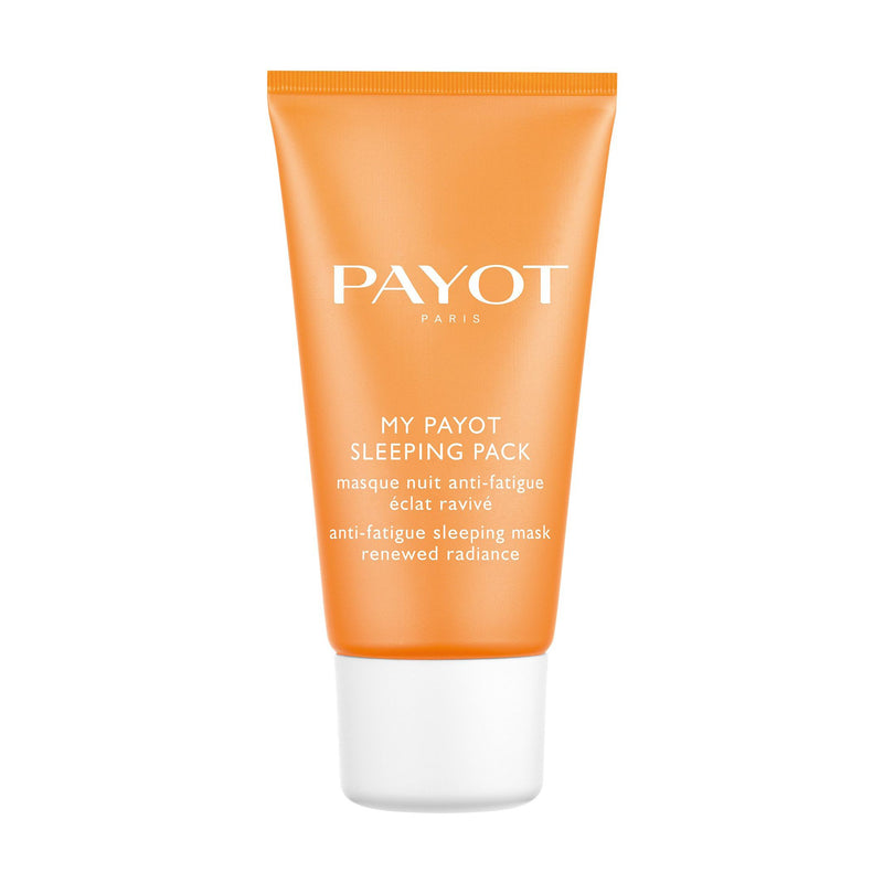 Payot My Payot Sleeping Pack (Mask) 50ml