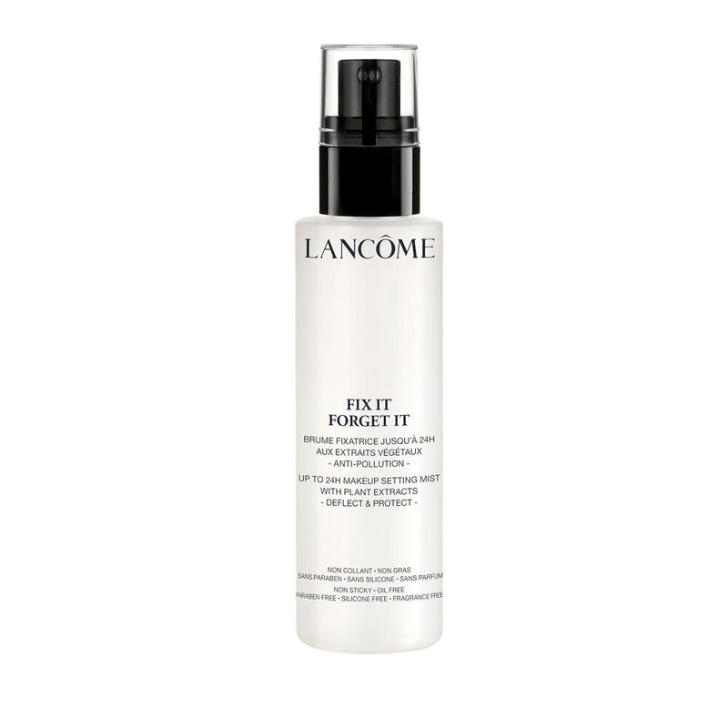 Lancome Fix It And Forget It Makeup Setting Mist 100ml