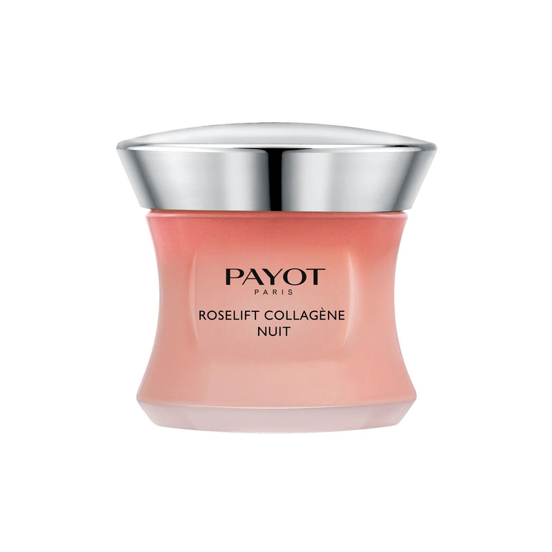 Payot Roselift Collagene Nuit 50ml