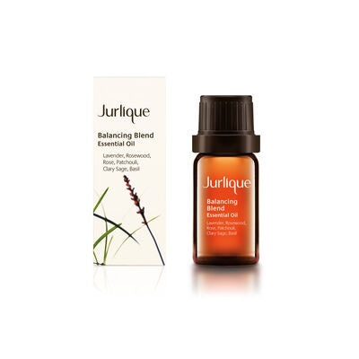 Jurlique Balancing Blend Essential Oil 10ml