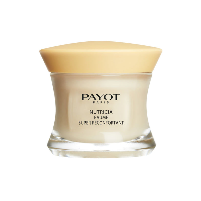 Payot Nutricia Baume Super Reconfortant 50ml