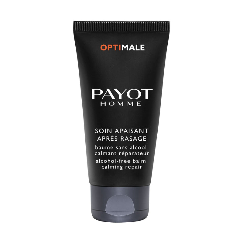 Payot Optimale Soothing After Shave Balm 50ml