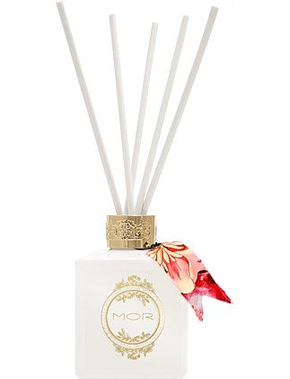 MOR Pomegranate - Reed Diffuser 180ml