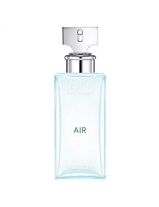 Calvin Klein For Women Air Eau De Parfum