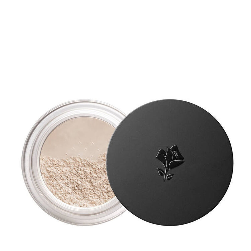 Lancome Long Time No Shine Translucent Mattifying Powder 15g