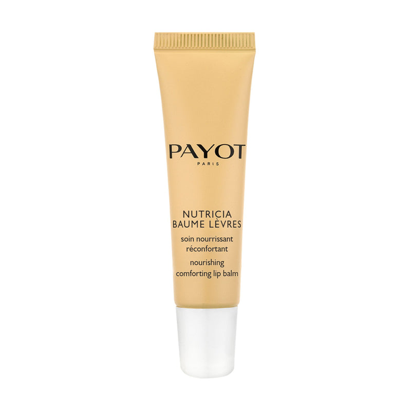 Payot Nutricia Lip Balm 15ml