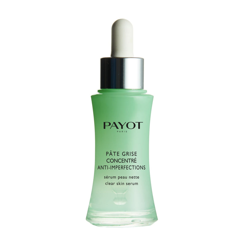 Payot Pâte Grise Concentre Anti Imperfection 30ml