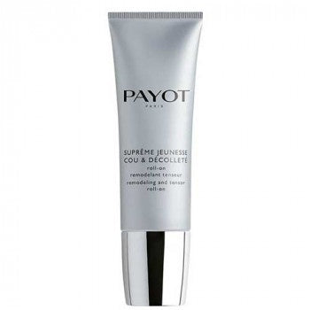 Payot Supreme Jeunesse Cou & Decollete Roll-On