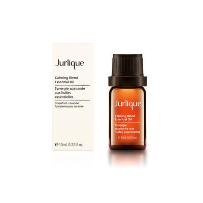Jurlique Calming Blend Essential Oil 10ml