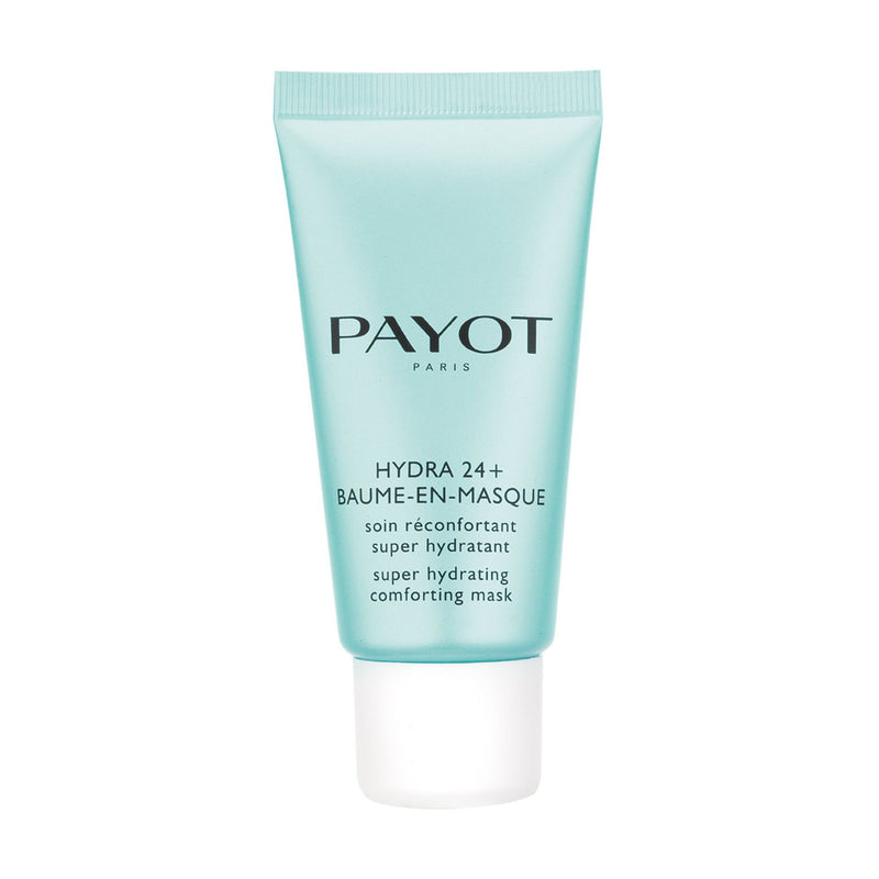 Payot Hydra24+ Masque 50ml