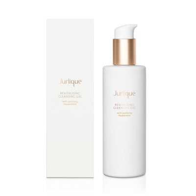 Jurlique Revitalising Cleansing Gel 200ml