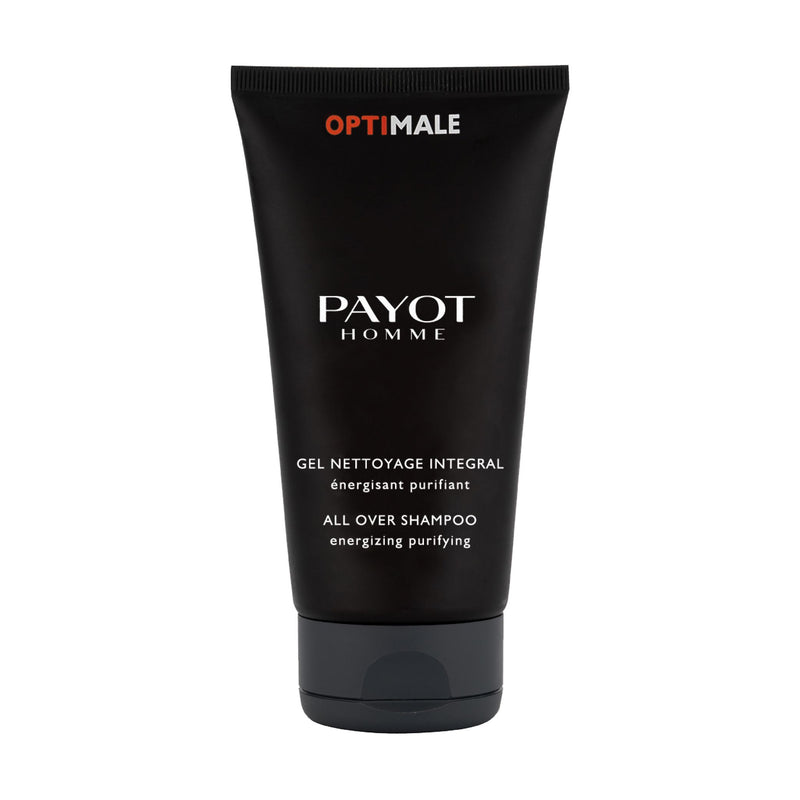 Payot Optimale All Over Shampoo 200ml