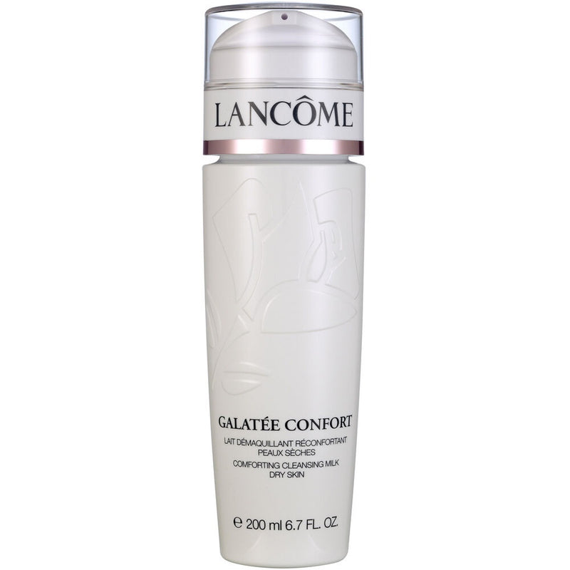 Lancome Galatee Confort Cleanser