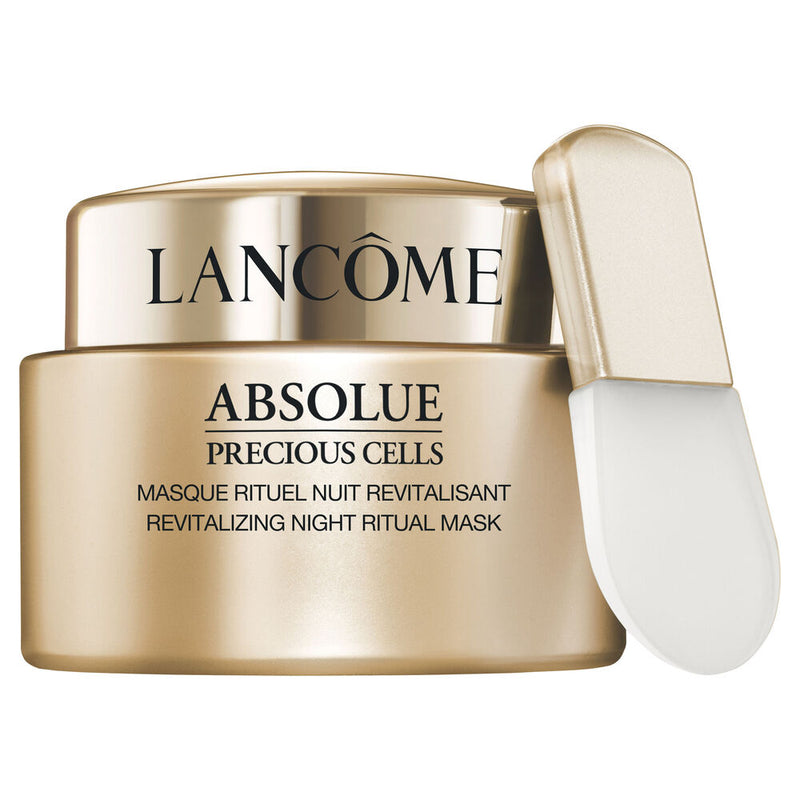 Lancome Absolue Precious Cells Night Mask 75ml