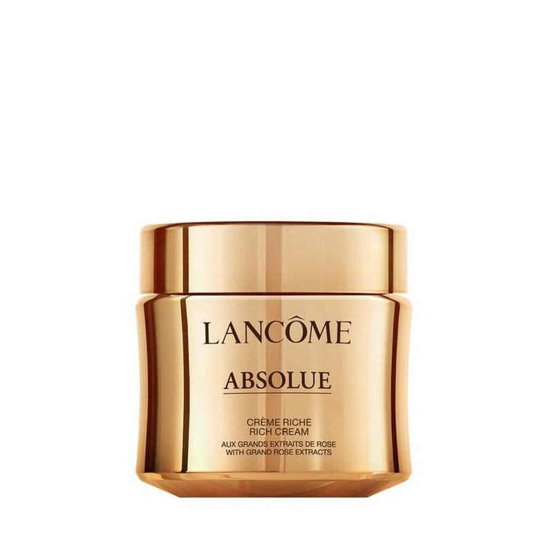 Lancome Absolue Day Rich Creme Refillable