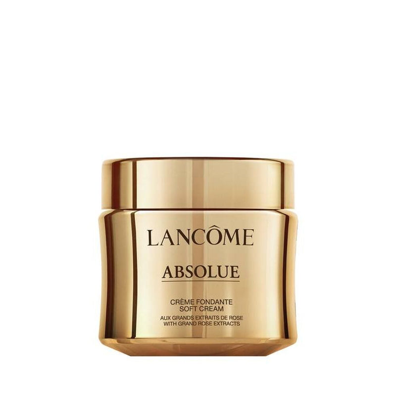 Lancome Absolue Soft Cream (Refillable Jar) 60ml