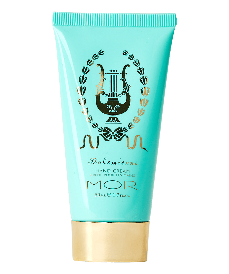 MOR Little Luxuries - Hand Cream 50ml