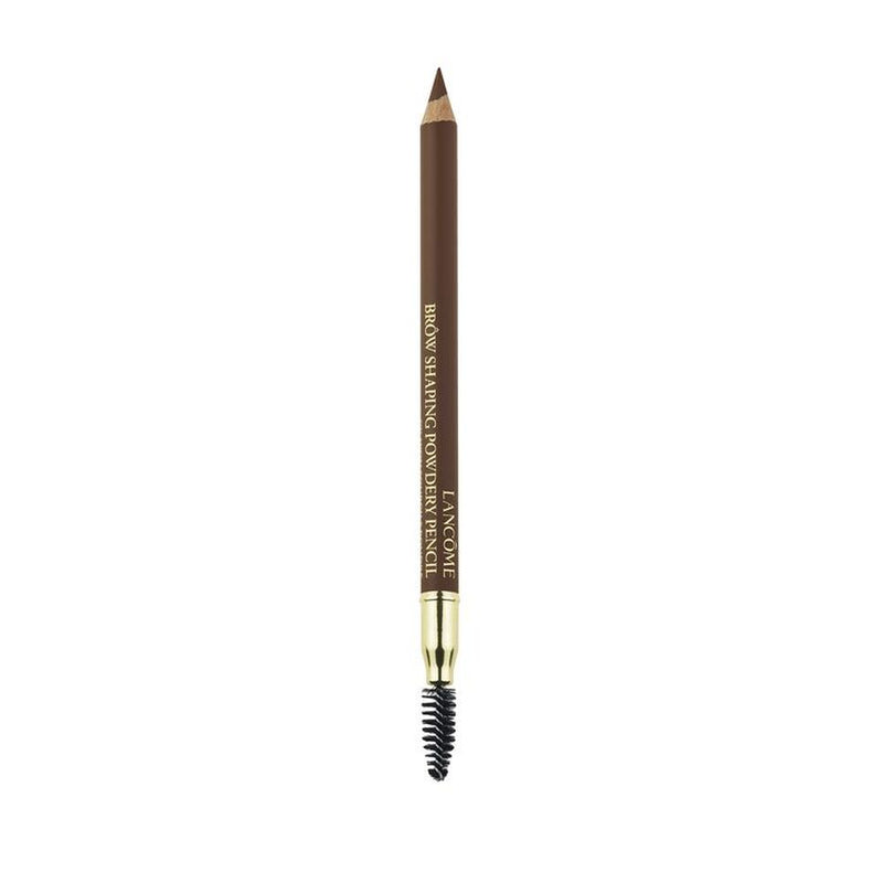 Lancome Brow Shaping Powder Pencil