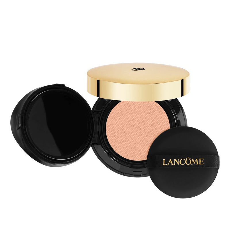 Lancome Teint Idole Ultra Cushion foundation