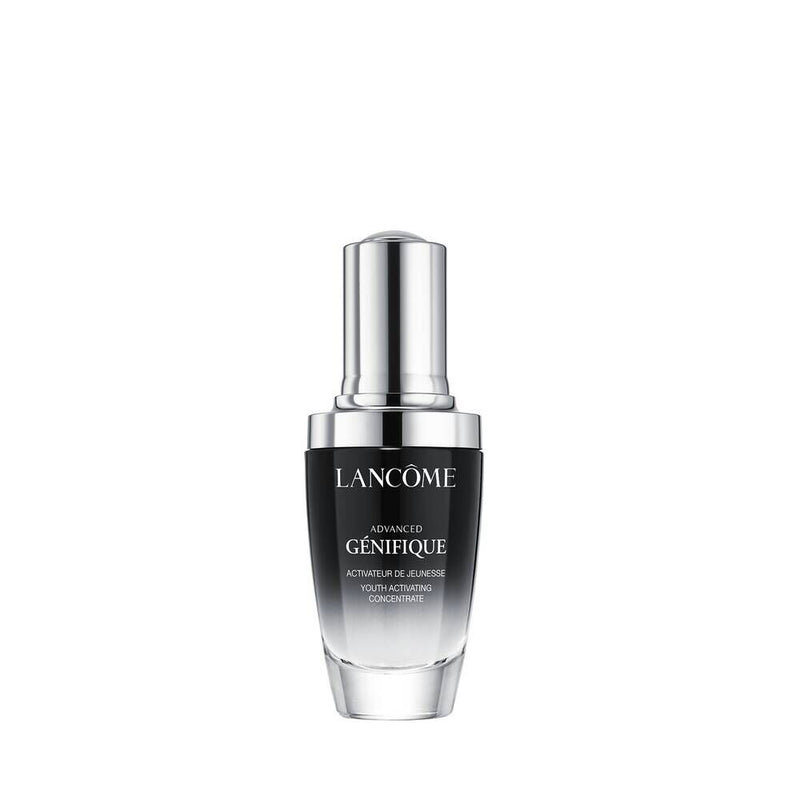 Lancome Advanced Génifique Youth Activating Concentrate