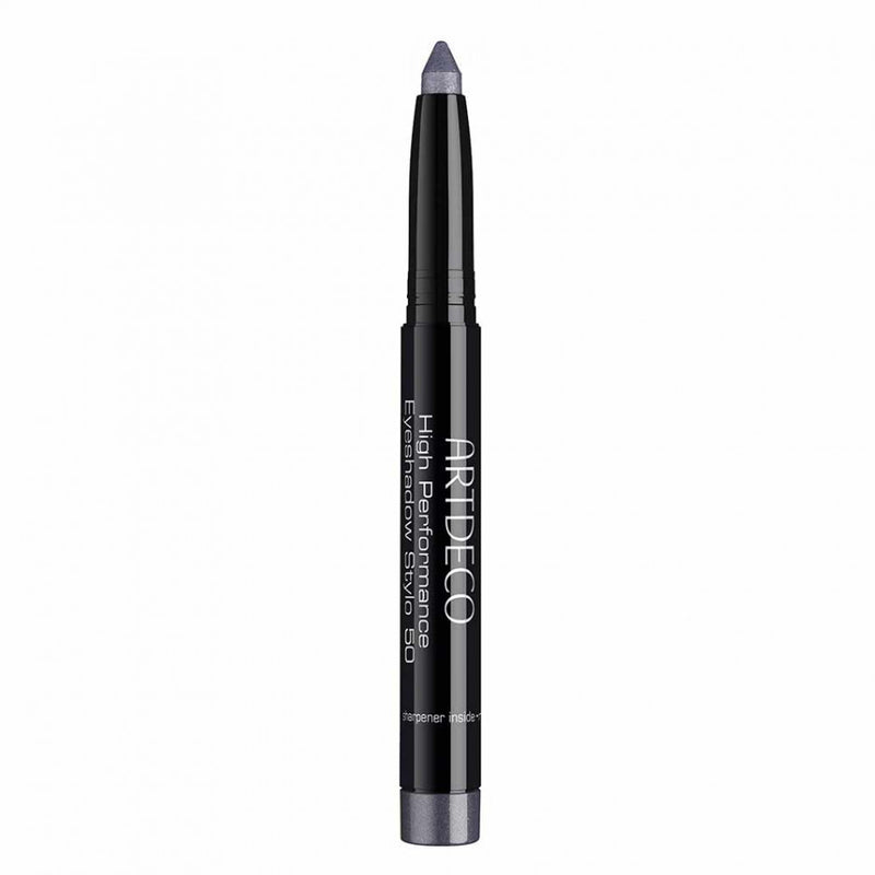 ARTDECO High Performance Eyeshadow Stylo