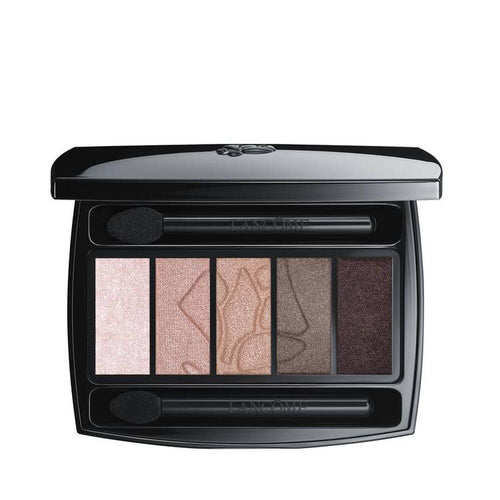 Lancome Hypnose Eyeshadow Palette 5 Couleurs