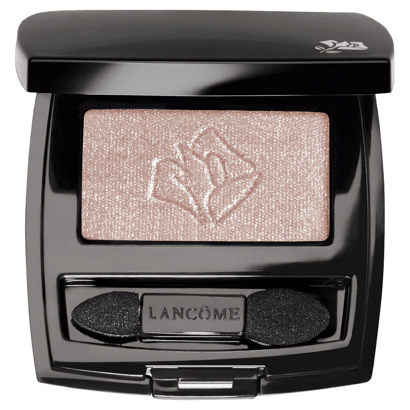 Lancome Ombre Hypnose Mono Iridescent Eyeshadow