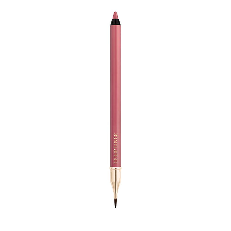 Lancome Lip Liner - Waterproof Lip Pencil