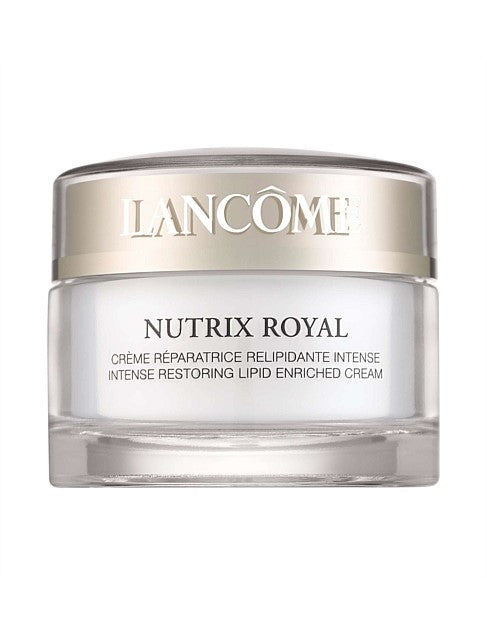 Lancome Nutrix Royal Cream 50ml