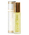 MOR Little Luxuries - Perfume Oil 9ml