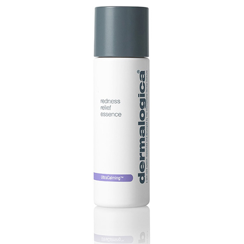 Dermalogica Ultracalming Redness Relief Essence