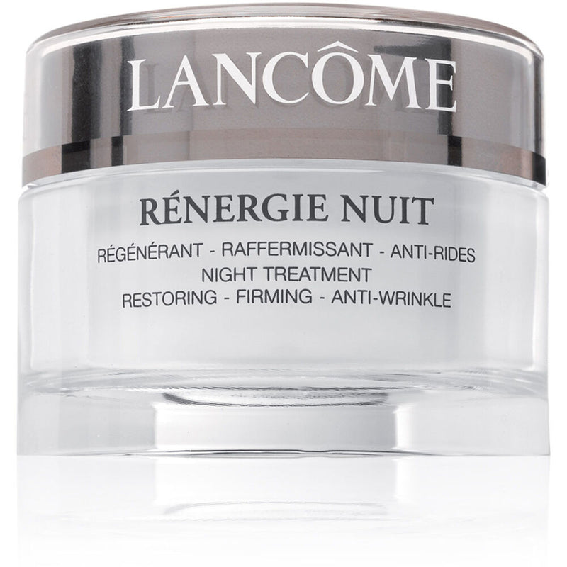 Lancome Rénergie Classic Night Jar 50ml