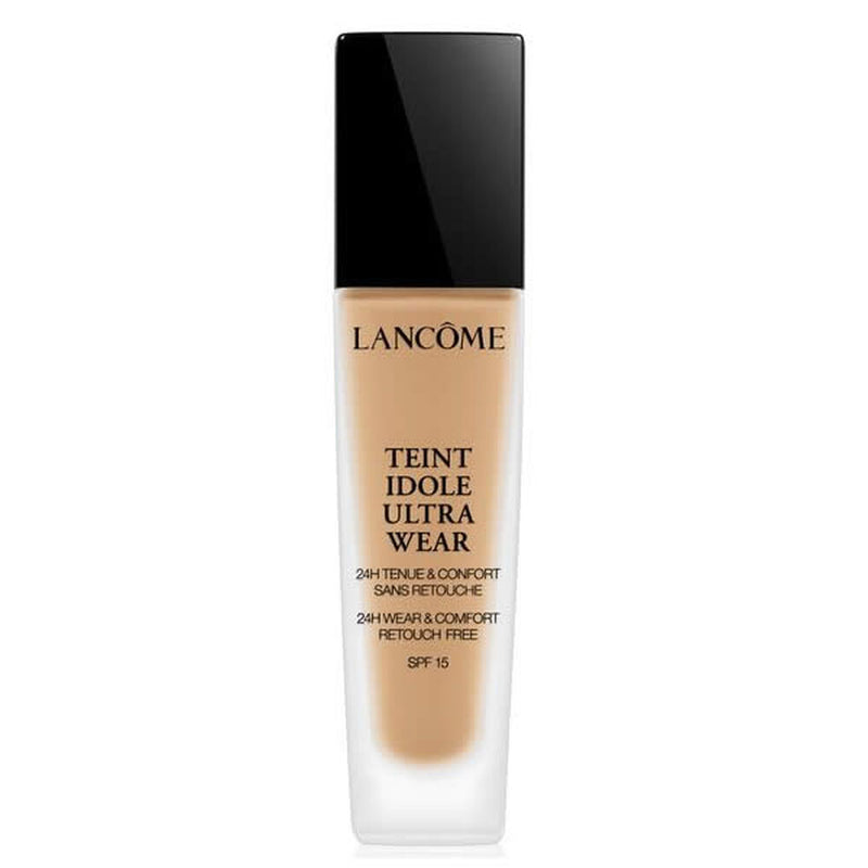 Lancome Teint Idole Ultra Wear Foundation SPF15 30ml