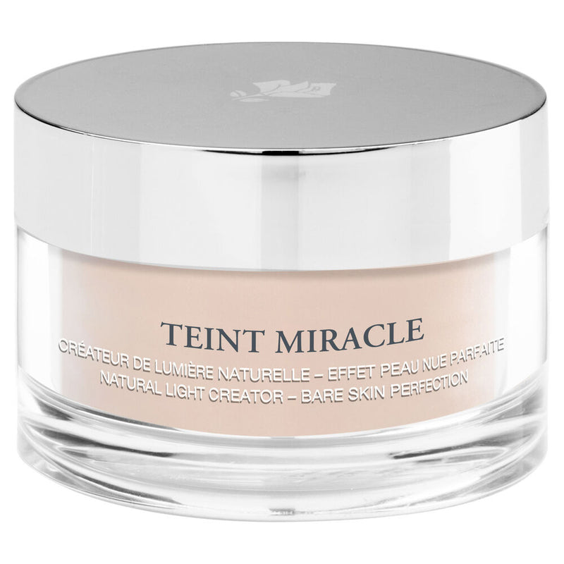 Lancome Teint Miracle Loose Powder
