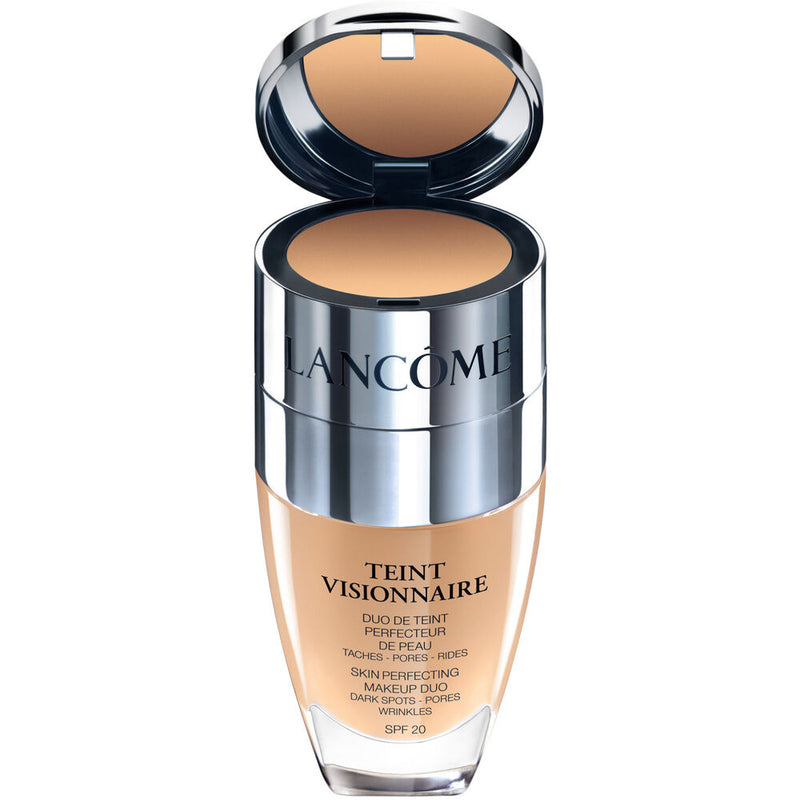 Lancome Teint Visionnaire Correcting Foundation 30ml